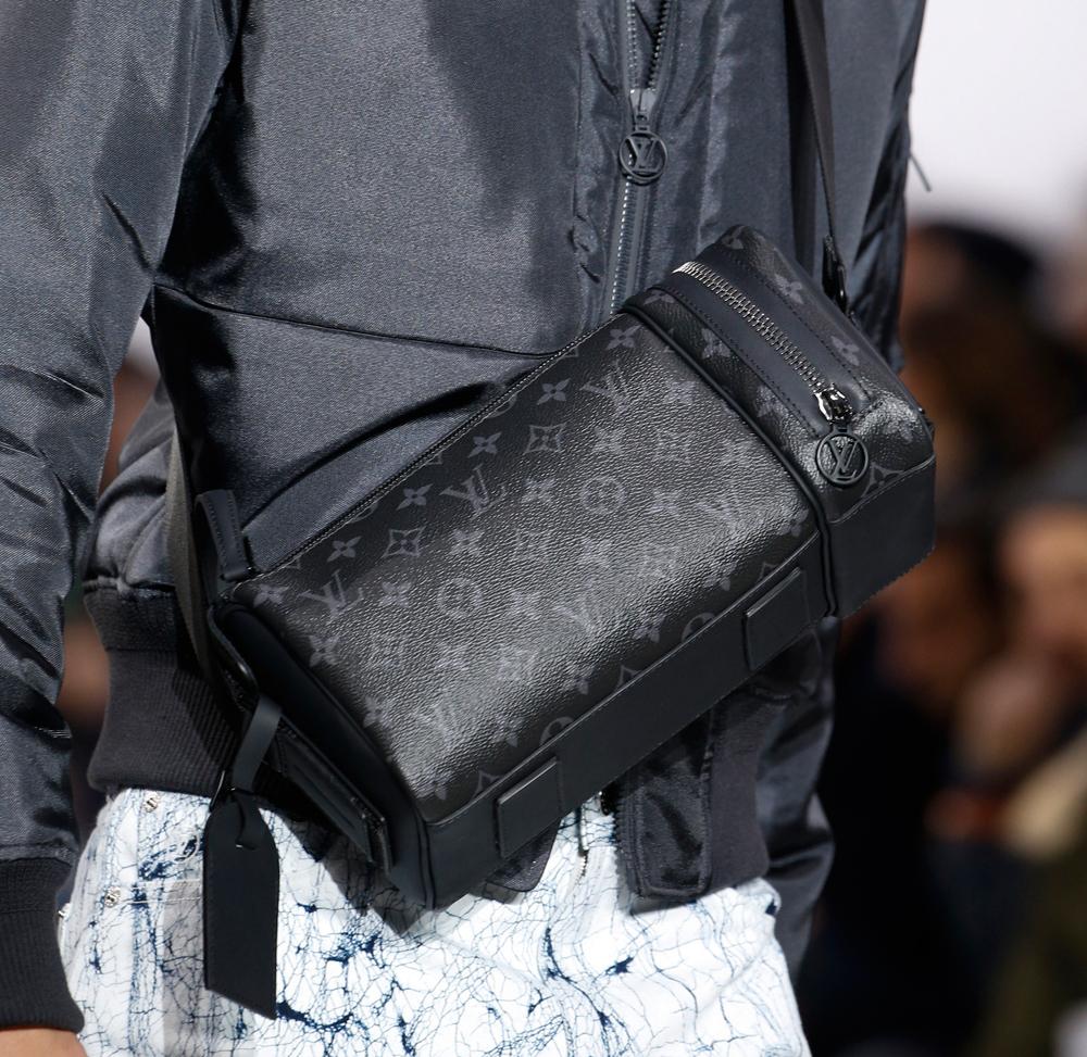 Louis-Vuitton-Mens-Fall-2016-Bags-9