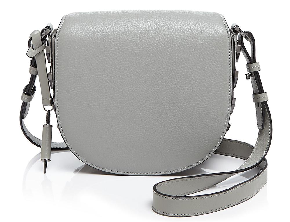 Mackage-Rima-Saddle-Bag