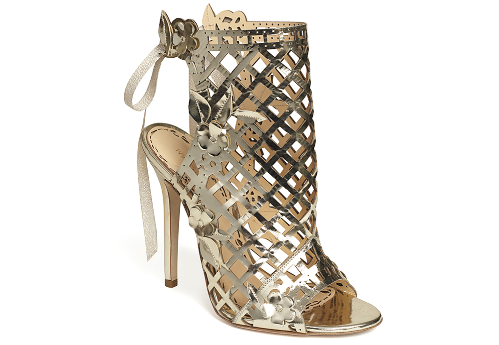 Marchesa Edith Sandal_2