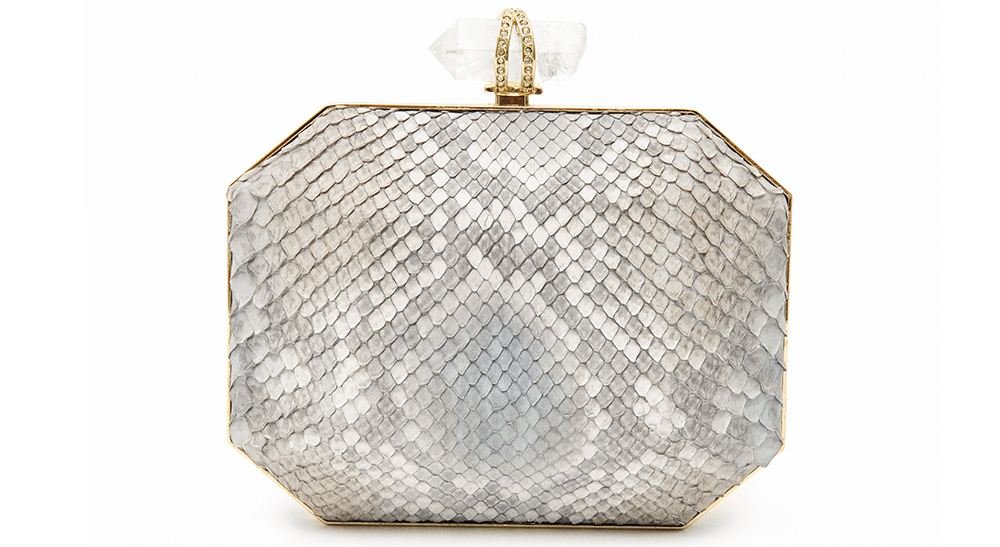 Marchesa Iris Clutch_1