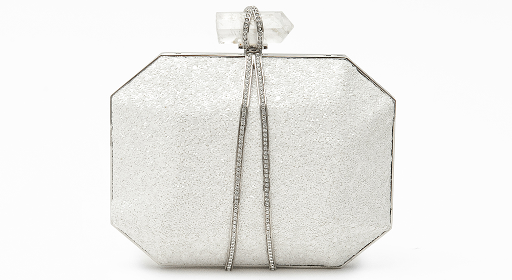 Marchesa Iris Clutch_2