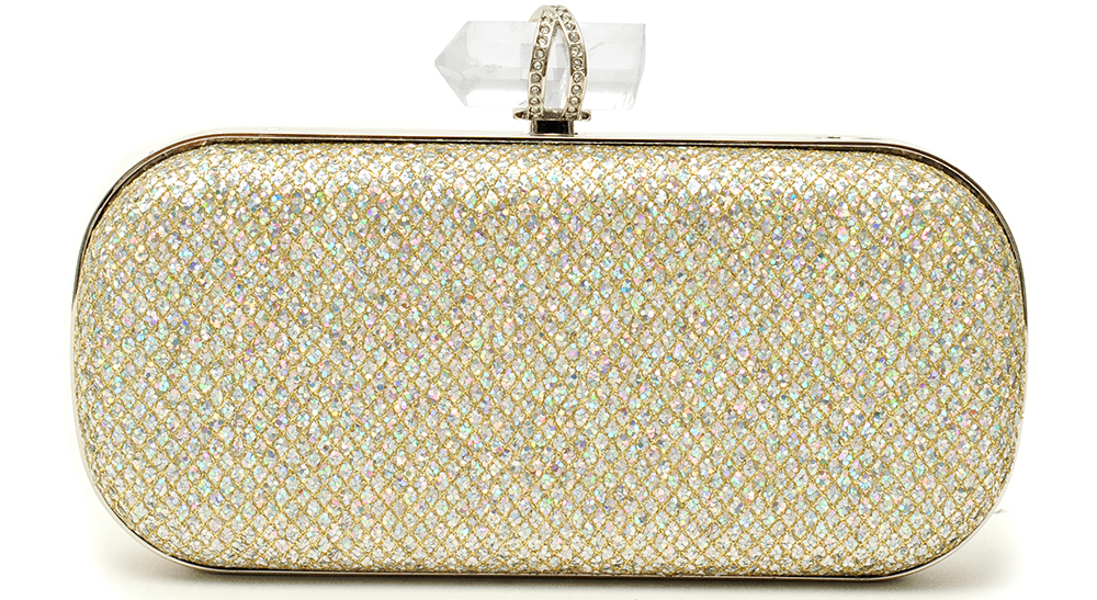 Marchesa Lily Clutch_5