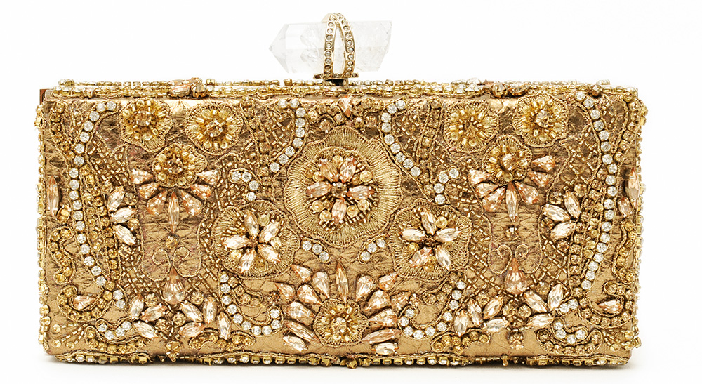 Marchesa Simonetta Clutch_2
