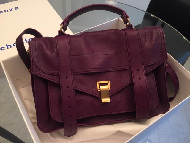 hermes kelly purse forum where are brighton purses made