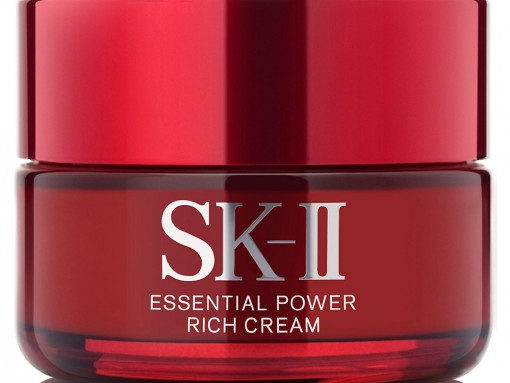 SK-II-Essential-Power-Rich-Cream