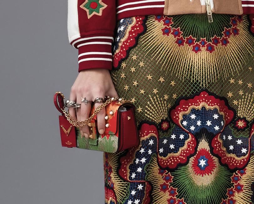 Valentino-Pre-Fall-2016-Bags-1