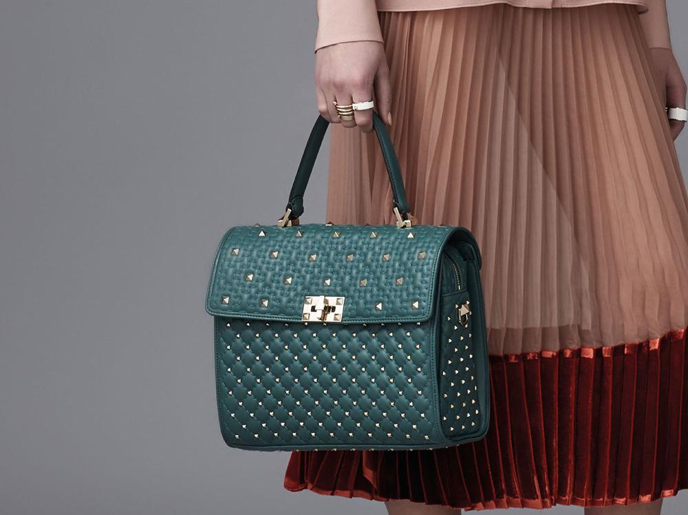 Valentino-Pre-Fall-2016-Bags-15