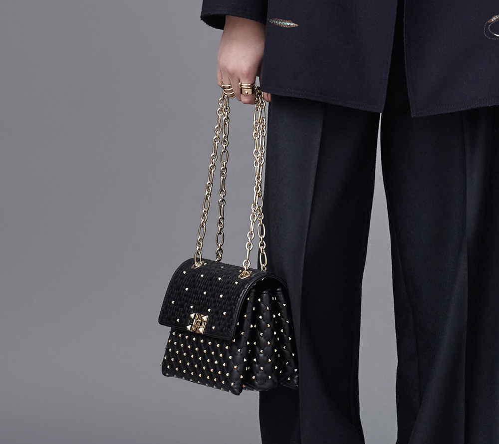 Valentino-Pre-Fall-2016-Bags-16
