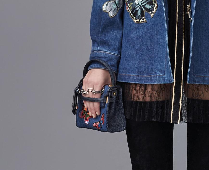 Valentino-Pre-Fall-2016-Bags-18