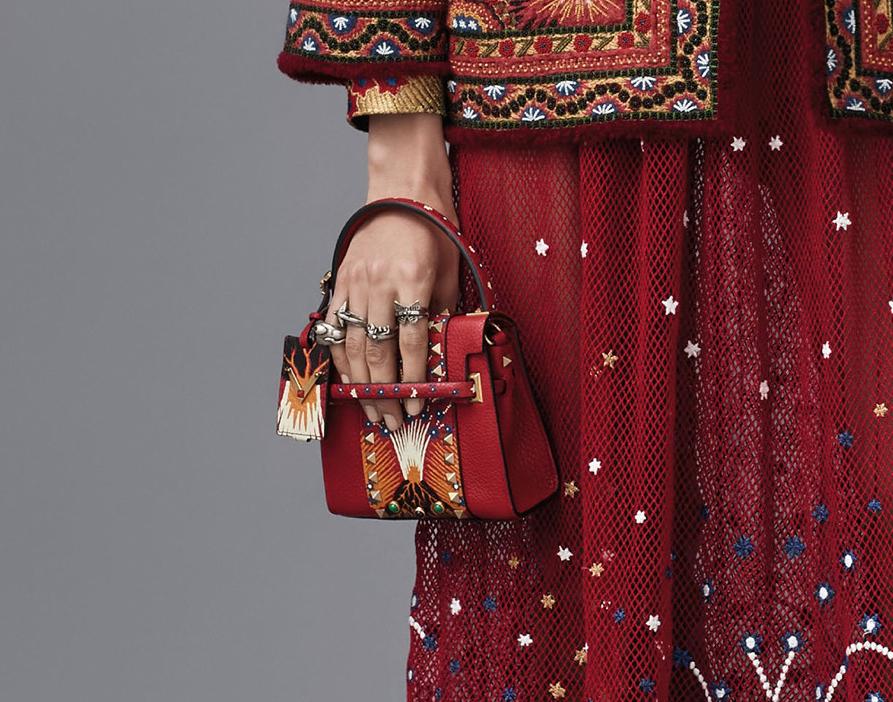 Valentino-Pre-Fall-2016-Bags-2