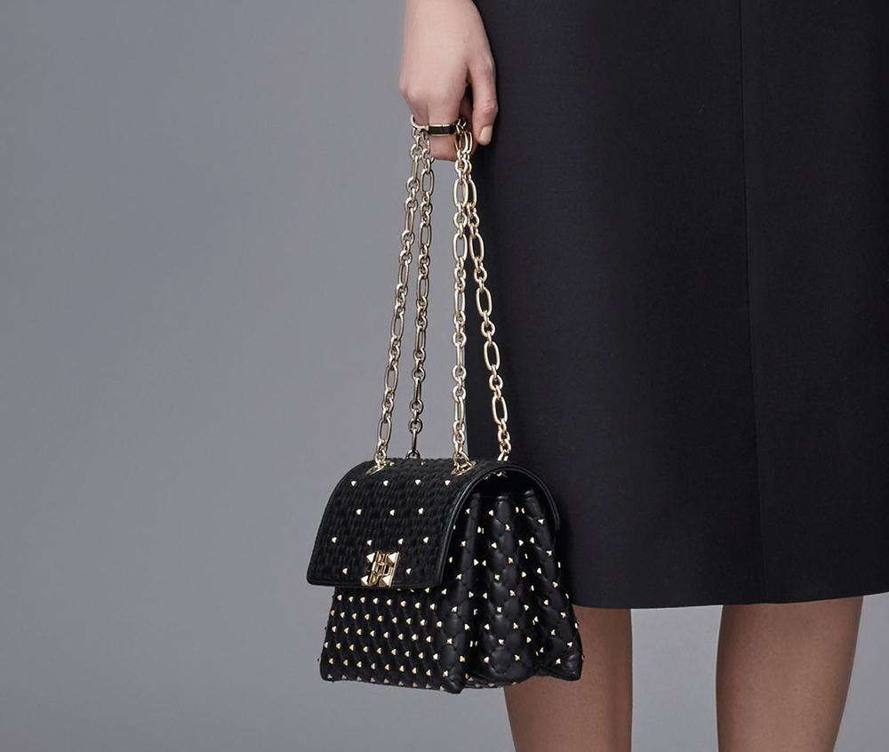 Valentino-Pre-Fall-2016-Bags-5