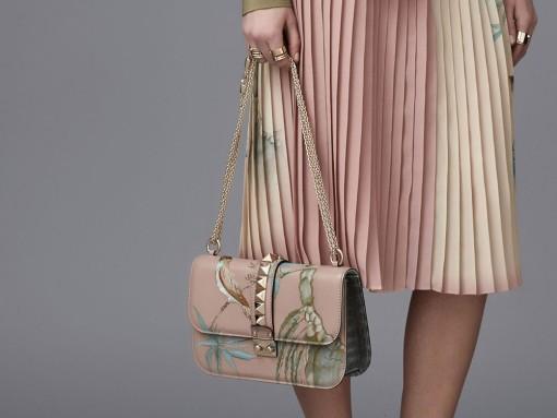 Valentino-Pre-Fall-2016-Bags-6