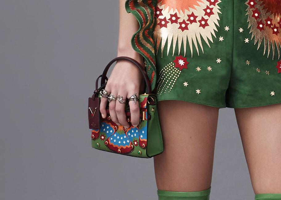 Valentino-Pre-Fall-2016-Bags-7
