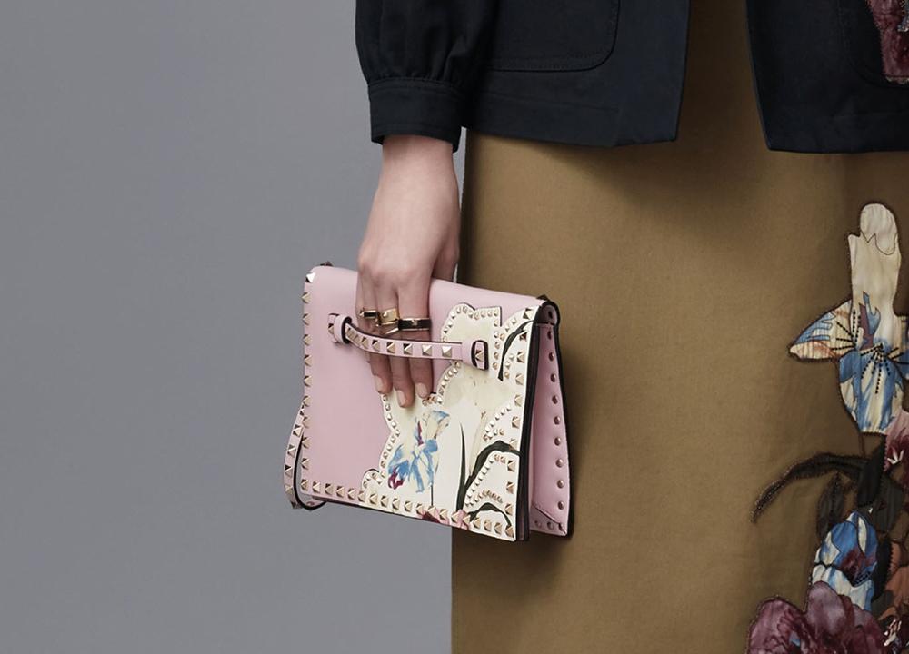 Valentino-Pre-Fall-2016-Bags-9
