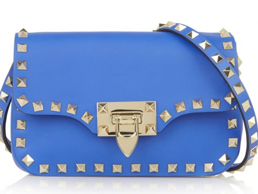 Valentino-Rockstud-Mini-Crossbody-Bag