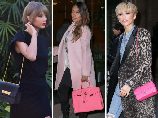 Celebrity-Bags-February-29