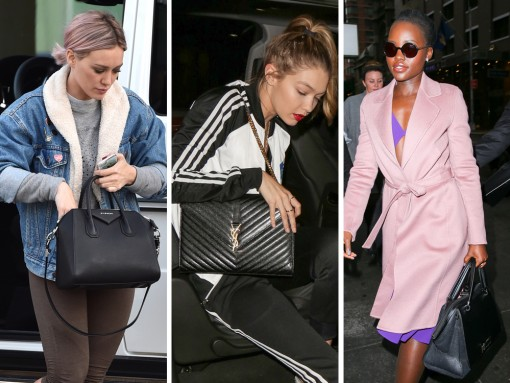 Celebrity-Bags-February-8