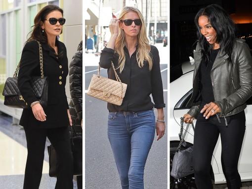 Celebrity-Designer-Bags-February-3