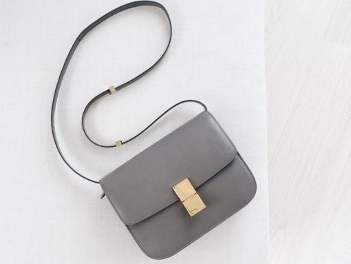Celine-Classic-Box-Bag