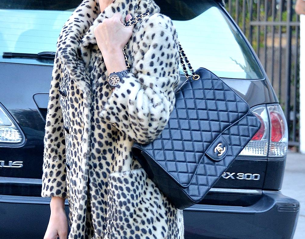 Chanel-Classic-Flap-Bag-Big