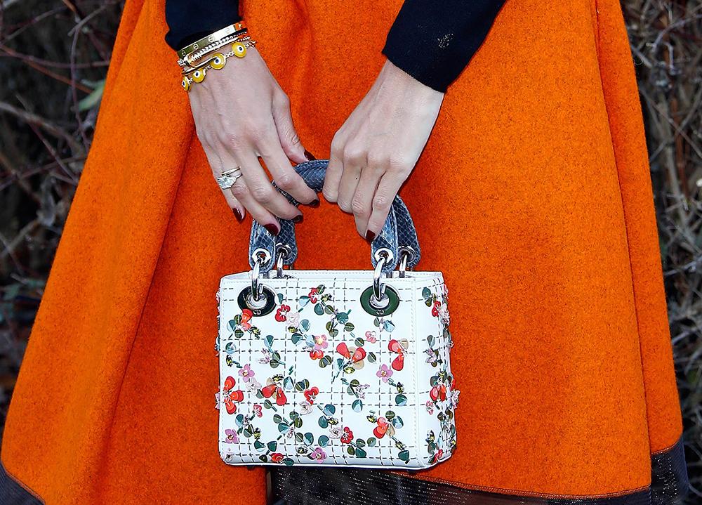 Christian-Dior-Mini-Lady-Dior-Bag