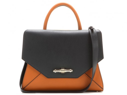 Designer-Bag-Sales
