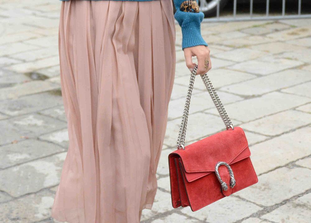 Gucci-Dionysus-Bag