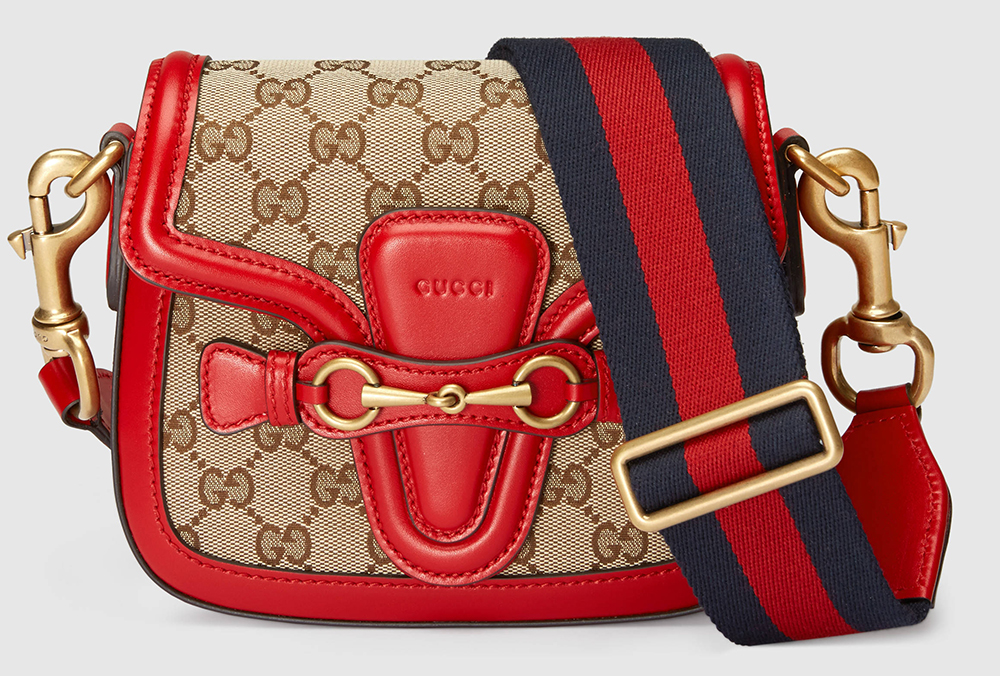 Gucci-Lady-Web-Shoulder-Bag