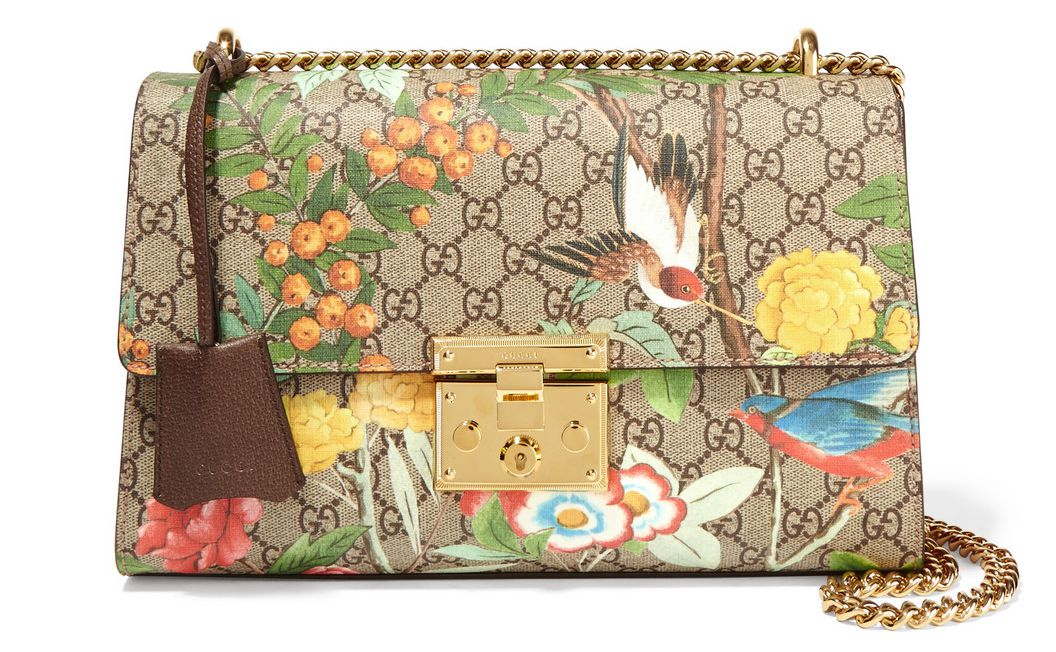 f2c894863797 Gucci Bag With Birds | Stanford Center for Opportunity Policy in ...