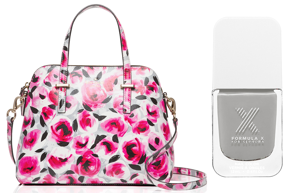 Kate-Spade-Cedar-Street-Rose-Maise-and-Formula-X-Nail-Polish-in-Extraordinary