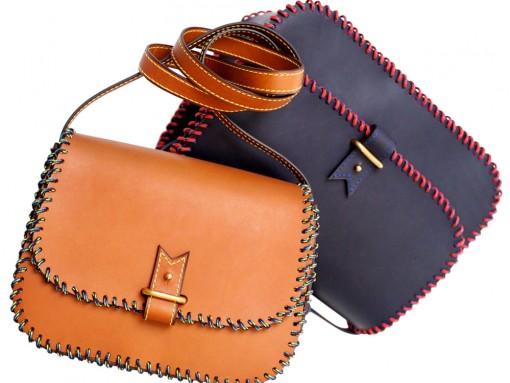 LaContrie-Bags