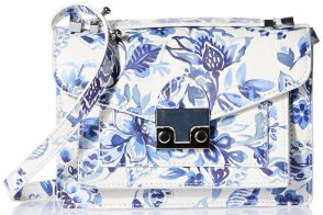 5 Under $500: A Bouquet of Floral Bags