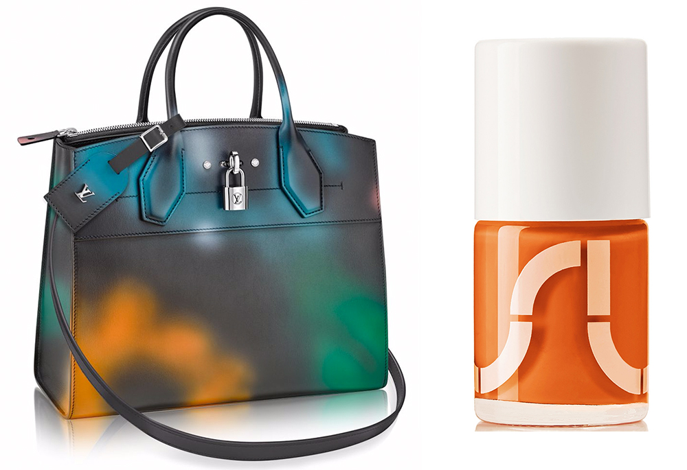 Louis-Vuitton-City-Steamer-Uslu-Airlines-Nail-Polish-in-DSL