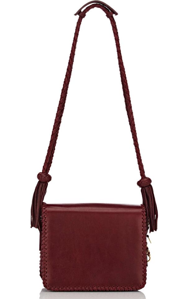 Mayle-Ines-Shoulder-Bag