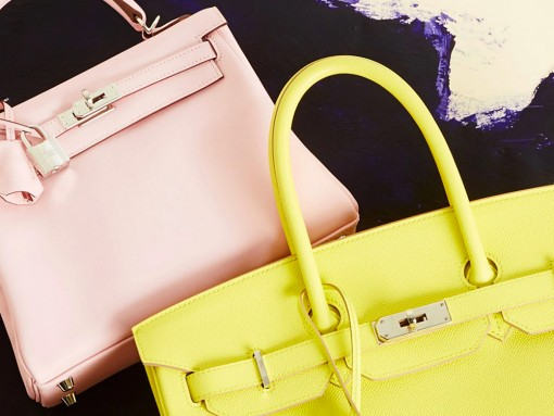 Moda-Operandi-Heritage-Auctions-Hermes-Bags