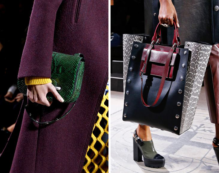 Mulberry-Fall-2016-Bags-3