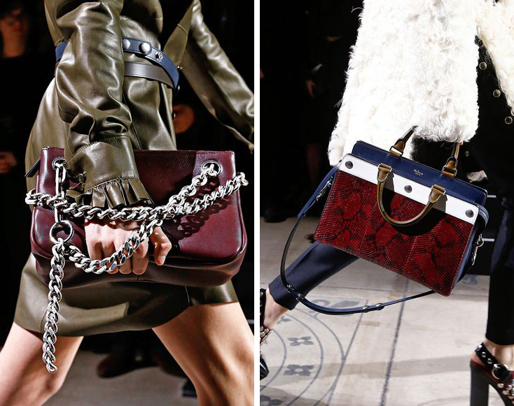 Mulberry-Fall-2016-Bags-4
