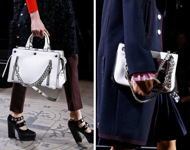 Mulberry-Fall-2016-Bags-5