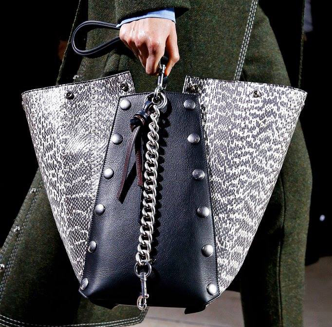 Mulberry-Fall-2016-Bags-6