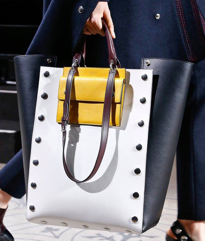 Mulberry-Fall-2016-Bags-7