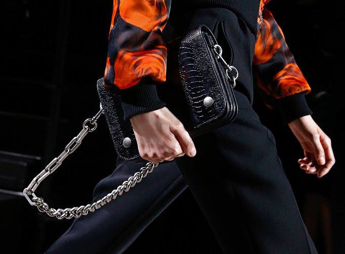 Mulberry-Fall-2016-Bags-8