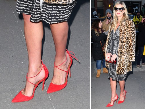 Nicky-Hilton-Aquazzura-Matilde-Pumps
