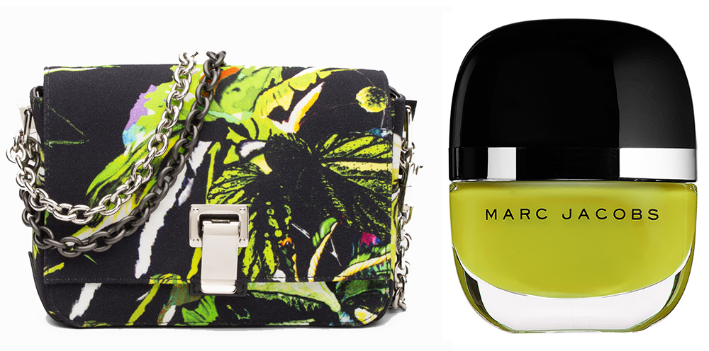 Proenza-Schouler-Extra-Small-Courier-Bag-Marc-Jacobs-Enamored-High-Shine-Nail-Polish-in-Lux