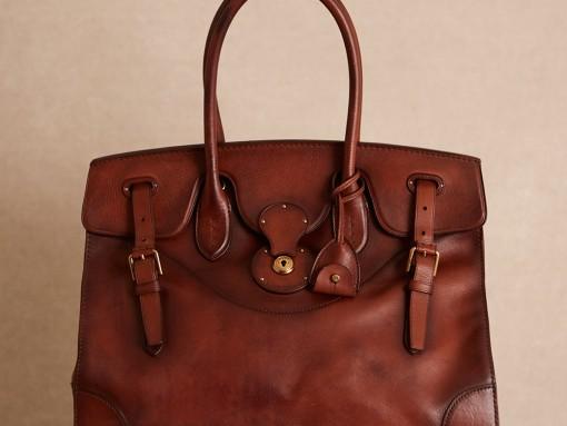 Ralph-Lauren-Vachette-Soft-Ricky-40-Bag