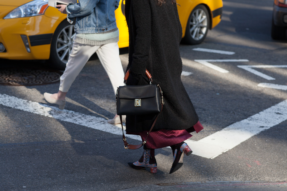 chloe bag styles