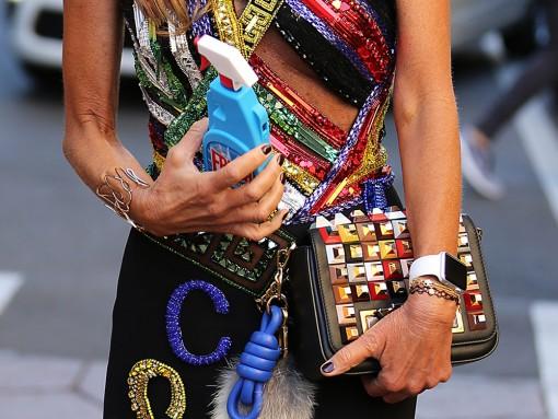 Bag-Trends