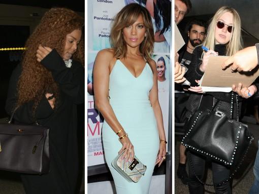 Celebrity-Designer-Bags-March-14