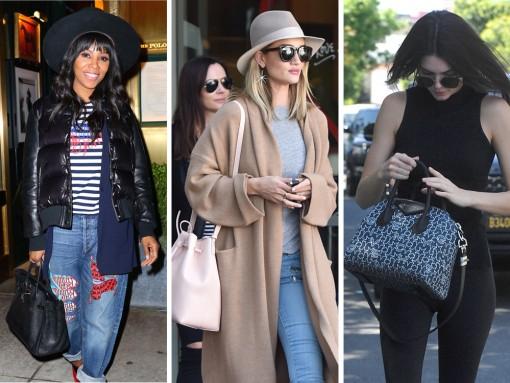 Celebrity-Designer-Bags-March-21
