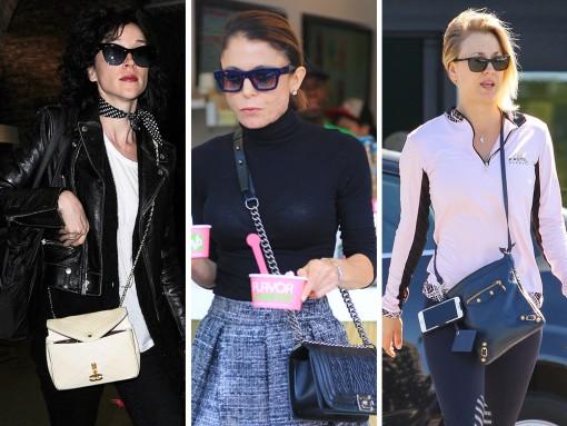 Celebrity-Designer-Bags-March-28