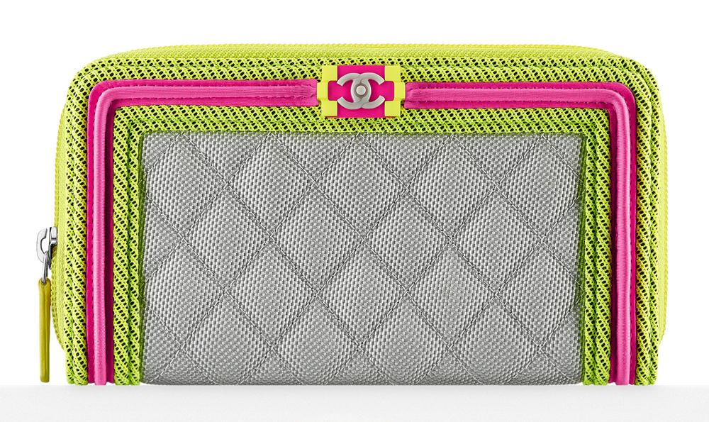 Chanel-Boy-Zipped-Wallet-925
